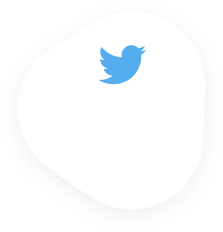 Twitter Reklamları