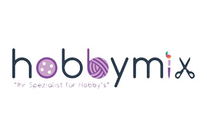 Hobbymix