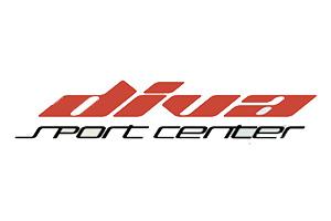 Diva Sport Center