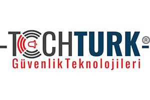 Tech Turk