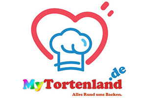 My Tortenland